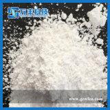 Metallgadolinium-Rohstoffgadolinium-Oxid