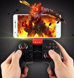 2016 Hot Sales Bluetooth Game Controller Joystick 3D pour Smartphone / Tablette