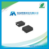 Circuit intégré d'IC du commutateur Itr8307 de réflexion de la lumière