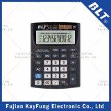 12 Digit-Check und korrekter Funktions-Rechner (BT-1108C)