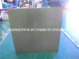 P5 Intérieur LED Display Sign LED Advertising Module