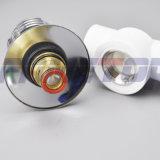 PPR скрыло/строб/стоп/шариковый клапан при покрынный кром