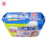 Preço de fábrica Leakproof macio super do tecido do bebê da promoção quente