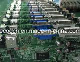 컴퓨터 Mainboard를 위한 다중층 PCB 회의