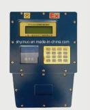 単一チャネルのバッチコントローラ(PSYN-400)