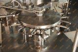 향미료 충전물 기계