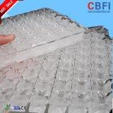 Cbfiのよい売り上げ後のサービスの製造業者の立方体の製氷機