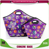 Kundenspezifisches Chilly Bag für School (KLY-CB-0030)