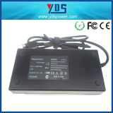 Stop in Aansluting en Laptop de Adapter 12V 12.5A Forled van Usageac