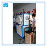 Fornace di sinterizzazione di ceramica controllata di pressatura calda dell'atmosfera a temperatura elevata