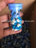 Perla naturale di 100% Lida di perdita di peso che dimagrisce le capsule