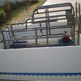 Кровать Matemity хавроньи фермы свиньи клети мономера порося