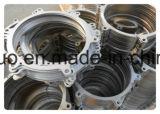 Macchina per il taglio di metalli del laser della fibra di Ipg 200W 300W 500W 1000W