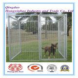 Metallpreiswerter Hundehaustier-Hundehütte-Rahmen
