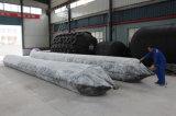 Constructeur professionnel pour le sac à air de cargaison, sac à air d'atterrissage de bateau
