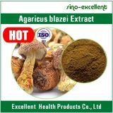 Extrait 30% de Blazei d'agaricus pour antitumoral et le Cancer