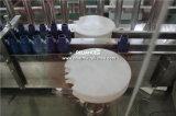 Macchina di rifornimento salina dello spruzzo di punta