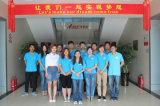 Impressora principal do solvente do fornecedor 1.8m Dx5 1440dpi Eco de China