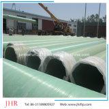 Prezzo agricolo del tubo di irrigazione dell'azienda agricola di FRP