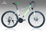 CE Bike/MTB Bicycle avec Merchanic Disc Brake (XC500)