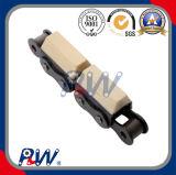 16b-G1 de rubberKettingen van de Rol van de Transportband