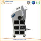 Dispositif de beauté d'épilation de chargement initial Shr de modèle de brevet et de rajeunissement de peau