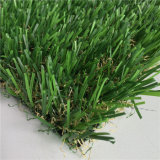 High Quality (AMSW421-30D)를 가진 안뜰 Turf와 Artificial Grass