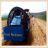 Отставать-Тип целебная жатка пользы фермы травы с прямой связью с розничной торговлей фабрики