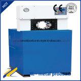 Neuer Entwurfs-automatischer hydraulischer Schlauch-quetschverbindenmaschine/Schlauch-quetschverbindenmaschine