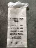 Produits chimiques inorganiques