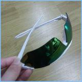 Gafas de seguridad de alta calidad para proteger Eyes