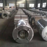 Gi de 0.17mm*1000mm--Feuille de toiture de SGCC--Bobine en acier galvanisée