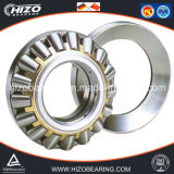 Hersteller Inch Taper/Tapered Roller Bearings mit Standard Type Size 31313