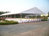 8X12mヨーロッパの高品質の庭のテントの結婚披露宴の玄関ひさし