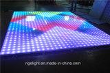 Меры по увеличению сбыта! танцевальная площадка /Welcome 60*60cm СИД цифров к дознанию