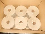 800ft Papel de rolo de papel para papel Kraft