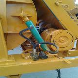 Qualitäts-obligatorischer Betonmischer (Jdy350)