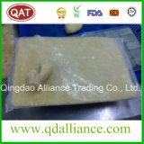IQF Frozen Organic Ginger Paste mit Brc CERT