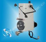Tenditore di bobina di bobina per il prodotto elettronico (servo serie del tenditore SET-B)