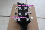 Mahogany тело & шея/гитара Afanti электрическая (AESP-55)