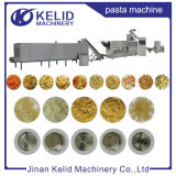 Ligne de production alimentaire de pâtes de certificat de la CE