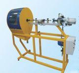 Sturzhelm-Masken-Wurftireur-Prüfungs-Maschine