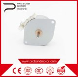 Equipement médical Pm Step Stepping Stepper Motor