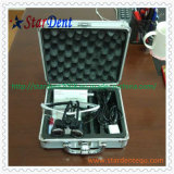 2.5-3.5X de Vergroting Binoculaire Chirurgische Loupes van de kleur van Tand Chirurgisch Medisch Instrument