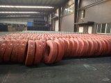 Chinesischer Marken-Reifen-Radialreifen-Muster-Block-LKW-Reifen (All-Position)