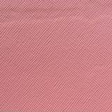 Fabbrica di cuoio cambiante di termo colore dell'unità di elaborazione con il bollo caldo per il taccuino ed il coperchio dei diari