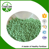 Factory Price를 가진 합성 Organic Fertilizer NPK 16-9-9년