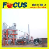 40tph-200tph Asphalt Bitumen Mixing Plant für Sale