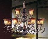 Europäische Lampe (AN3005-12)