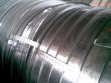 De gegalvaniseerde Strook van het Staal op Verkoop (0.2mm4mm dikte)